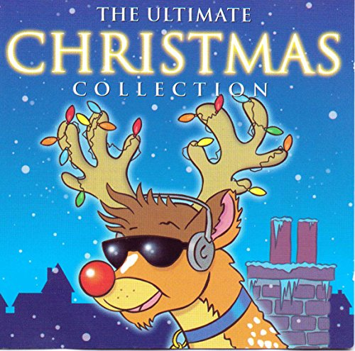 Elton John - Christmas Collection - Zortam Music
