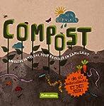 Compost (Guide Familial)
