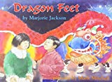 Dragon Feet (Books for Young Learners)