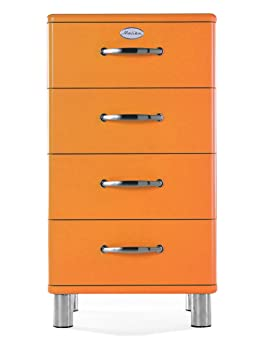 now the price for click the link below to check it tenzo 5114 017 malibu designer kommode 92 x 50 x 41 cm mdf lackiert orange