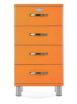 Sale Tenzo 5114 017 Malibu Designer Kommode 92 X 50 X 41 Cm Mdf