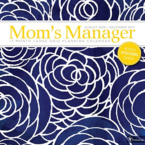 tf-publishing-moms-manager-floral-2017-wall-calendar