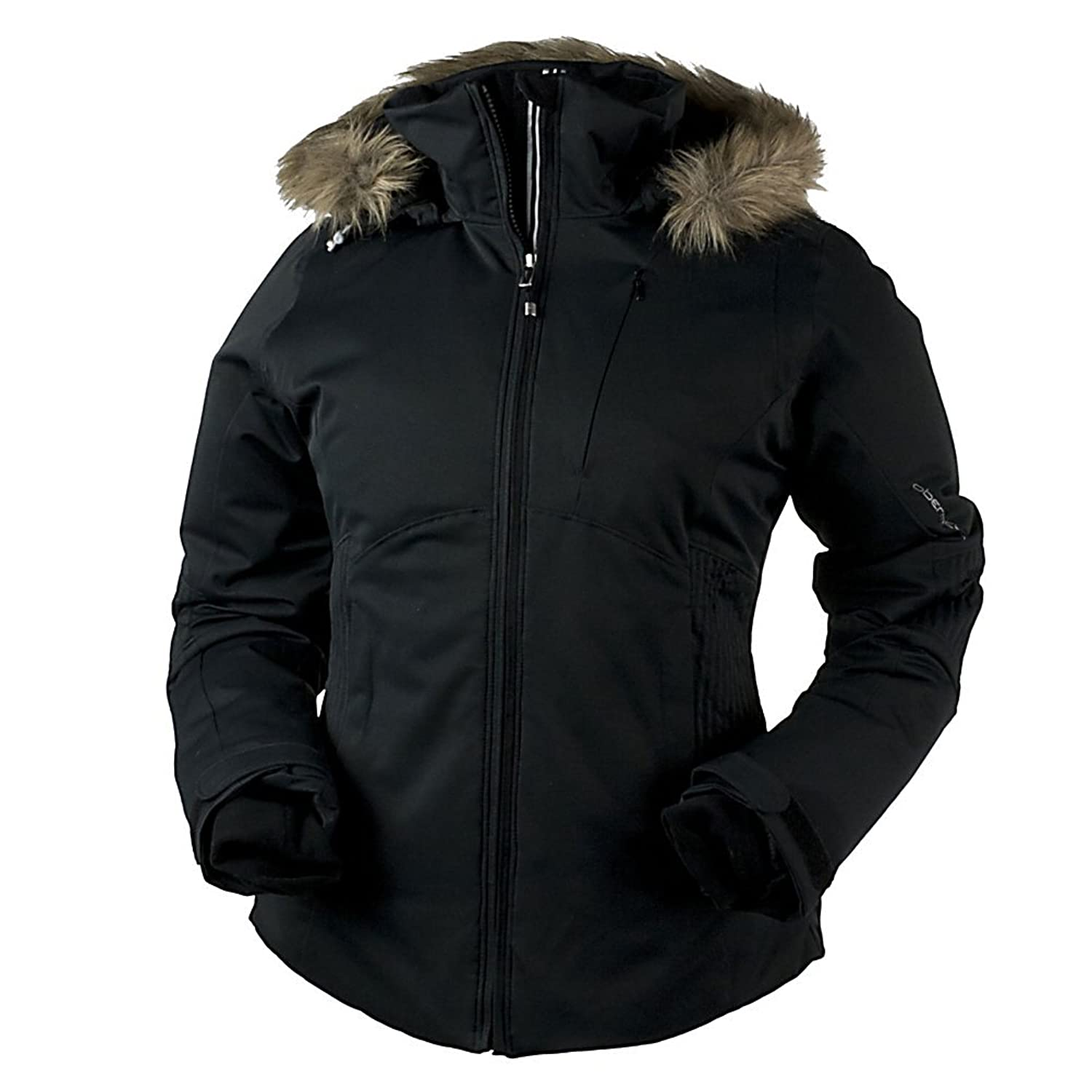 premium selection 2a1b6 83948 women's parajumpers right hand sale - 68% Off ebay price ...