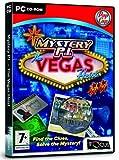 Mystery P.I. Vegas  (PC)