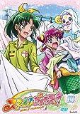 ���ޥ���ץꥭ�奢!  DVD Vol.14