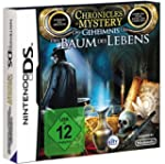Chronicles of Mystery 2: Das Geheimni...