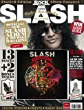 Slash (featuring Myles Kennedy and the Conspirators) Classic Rock Presents: Apocalyptic Love (fanpack edition)