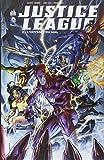 Justice League, Tome 2 : L'odyssée du mal