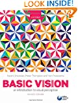 Basic Vision: An Introduction to Visu...