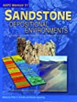 Sandstone Depositional Environments (...
