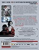 Image de Tesis [Blu-ray]