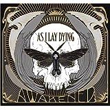 Awakened (Vinyl)