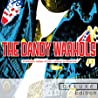 Image of album by Dandy Warhols