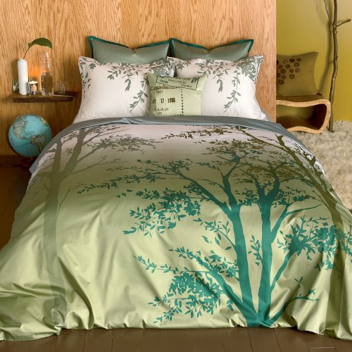 Blissliving Home Amelie Duvet Set