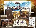 Grand Kingdom: Limited Edition - Play...
