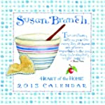Susan Branch Calendar 2013: Heart of...