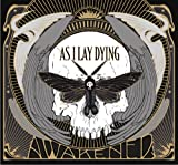 Awakened - Deluxe Edition As I Lay Dying