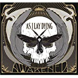 Awakened ~ As I Lay Dying