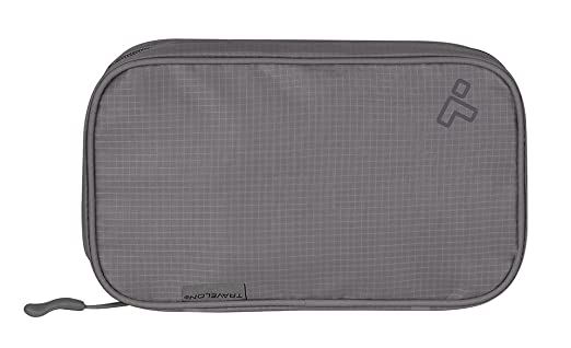 travelon toiletry bag