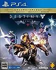 Destiny �ߤ�Ω�����ٿ� �쥸���������ǥ������ ��Amazon.co.jp������ŵ�ա�(2015ǯ9��17����ʸʬ�ޤ�)