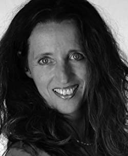 Layena Bassols Rheinfelder