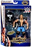 Mattel, WWE, Elite Collection Hall of Fame Exclusive Action Figure, Stone Cold Steve Austin