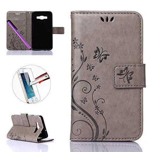 samsung-galaxy-a3-premium-pu-leather-wallet-cover-newstars-slim-fit-fashion-case-for-galaxy-a3-phone