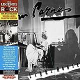 Lighthouse - Paper Sleeve - CD Deluxe Vinyl Replica