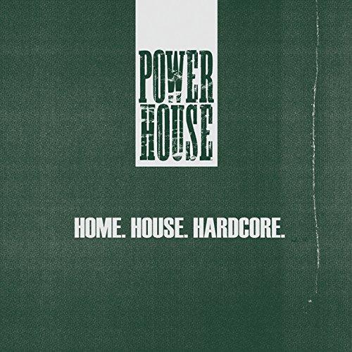 Head High-Home House Hardcore-(PH606)-CD-2015-hM Download