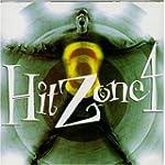 Hit Zone 4