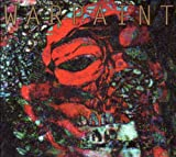 The Fool [VINYL] Warpaint