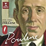 The Very Best of Poulenc