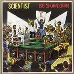 Big Showdown [Vinyl LP]
