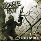 Fueled By Hate [Explicit]