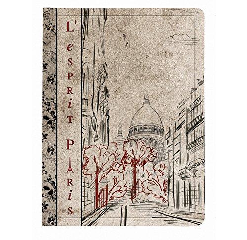 exacompta-30-de-bolsillo-espirit-diseno-de-paris-display-book-color-multicolor