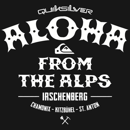 quiksilver-irschenberg-app