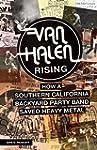 Van Halen Rising: How a Southern Cali...