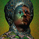 Odd Blood [ボーナストラック4曲・歌詞日本語対訳・解説付き国内盤] (BRC-260)