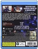 Image de Atmosfera zero [Blu-ray] [Import italien]