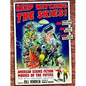 Keep Watching the Skies! 61vWzN%2BmrcL._SL500_AA300_