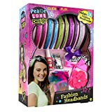 Click N' Play Fashion Headband Kit