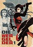 img - for Die Wergelder 1 book / textbook / text book