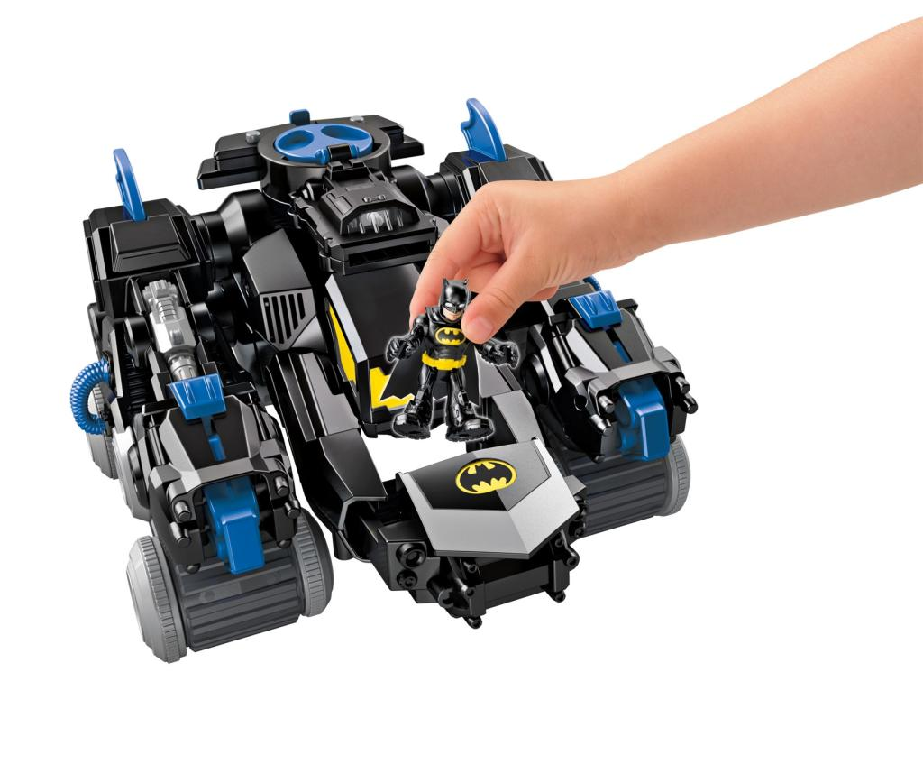 imaginext batman helicopter with 181674172104 on Fisher Price Imaginext Batman Superman additionally Batman also Imaginext Batman Toys R Us furthermore Watch furthermore Imaginext Man Bat And New52 Red Robin.