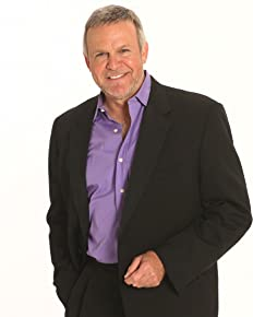 Image of Ron Raines