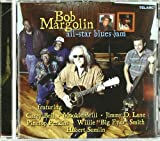 All-Star Blues Jam Bob Margolin