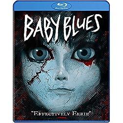 Baby Blues [Blu-ray]