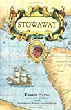 img - for Stowaway book / textbook / text book