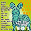 Rhythms Del Mundo-Africa
