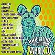 Rhythms Del Mundo Africa