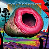 Tychozorente by Omar Rodriguez-Lopez